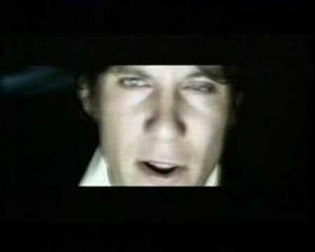 Bluebottle Kiss - Hasten The Blows