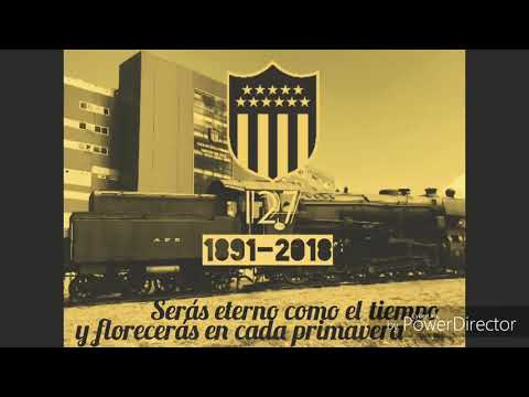 Historia Del Club Atlético Peñarol
