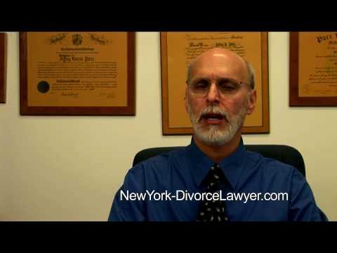 brooklyn-divorce-attorney-|-child-custody-in-new-york-(fe13)