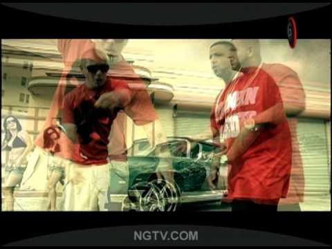 """DJ Khaled - """"Born N' Raised"""" Uncensored"""
