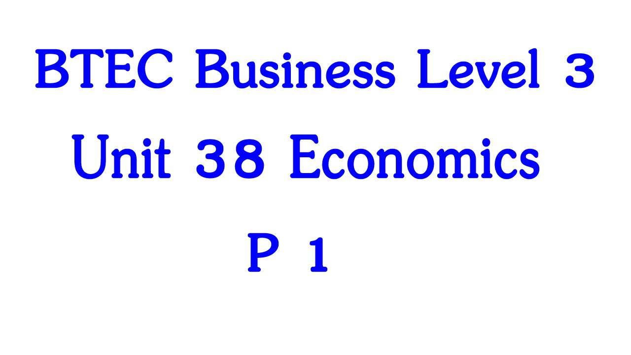 btec business level 3 unit 2 p1 Unit 13 – investigating recruitment and selection  btec national business management unit 13 – investigating recruitment and selection.