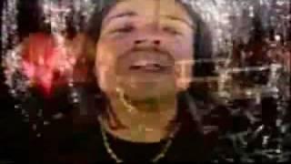 Eddie Dee & Mr. Cavalucci - El Cartel De Yankee.divx
