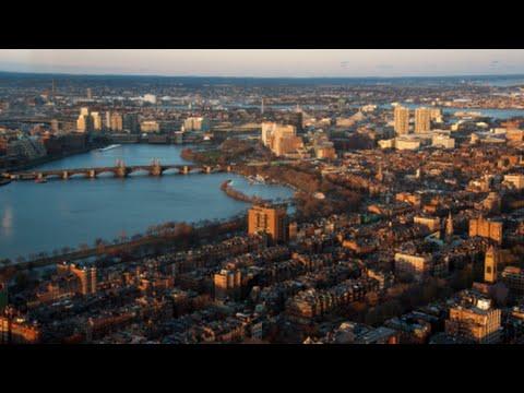 Prem Rawat in Boston, Massachusetts