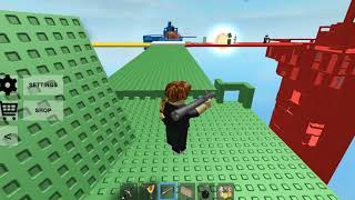 Report The Roblox Hacker + Doomspire Brickbattle Roblox