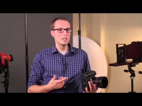 How to Make a Wedding Photography Checklist   Wedding Photography