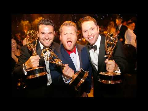 Emmys 2017 Changes are coming to the Emmys
