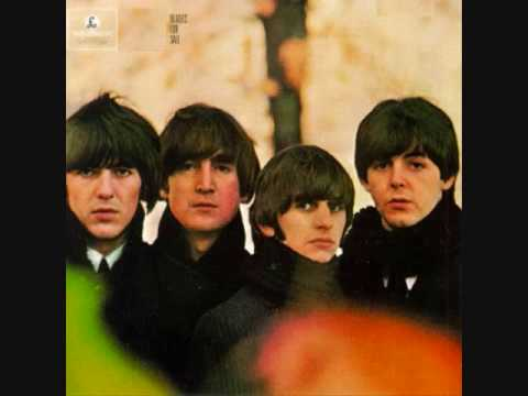 Words of Love-Beatles for sale