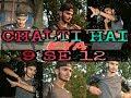 Chalti Hai Kye 9 Se 12 Judwaa 2 Hip Hop Dance Choreography Ft Ved RD mp3