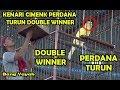 Lomba Kicau Burung Kenari Aksi Kenari Cimenk Perdana Turun Double Winner Eps  Bang Yayak  Mp3 - Mp4 Download