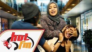 Video 5 JENIS KAWAN YG TAK BOLEH DI TERIMA - Babak Hangit - #HotTV download MP3, 3GP, MP4, WEBM, AVI, FLV Juni 2018