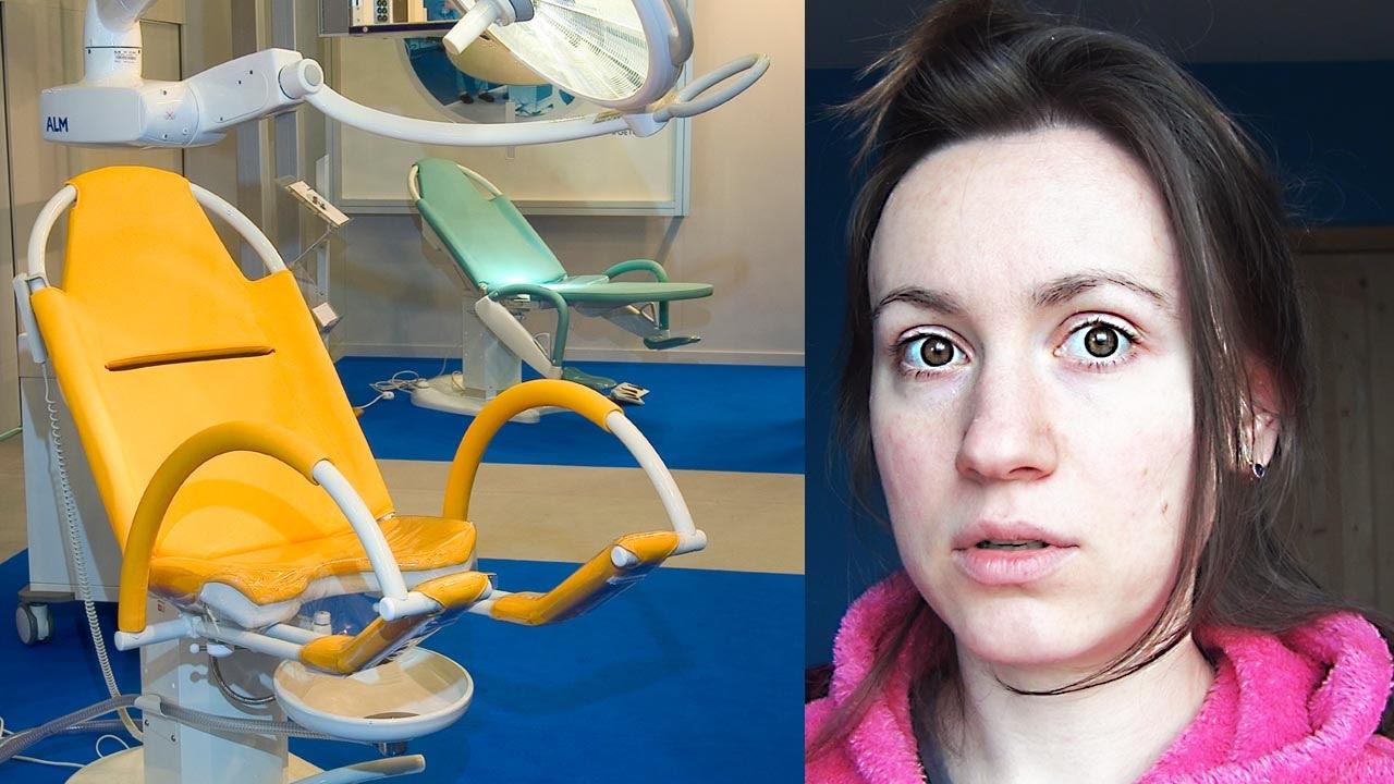 med-obsledovanie-u-ginekologa-video-golaya-sosedka-video-skritaya