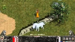 【新・天上碑】 天上小説 12/5/15 麒麟 残160秒