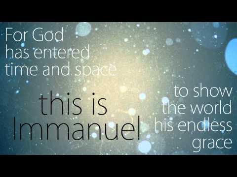 On Christmas Day (Christmas worship song)