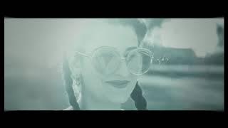 Descarca Liviu Guta - Pentru mine insemni viata toata (Originala 2020)