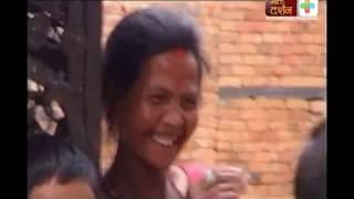 Teaching of Veda (Nepali) - BHAKTI LOK
