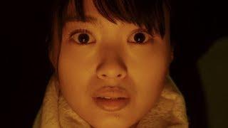 ムビコレのチャンネル登録はこちら▷▷http://goo.gl/ruQ5N7 今年8月にNGT48並びにAKB48グループからの来春卒業を発表し、卒業後は女優としての活...