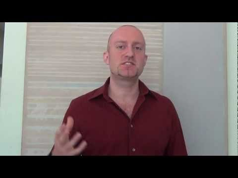 Dating Tips for Women: The Dating Experts Advice from YouTube · Duration:  42 minutes 3 seconds