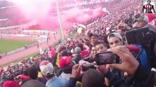wac vs raja 0 0 craquage winners derby 119 wydad vs rca 2015 الباش تقلبات او ضاع شرف الفتاة