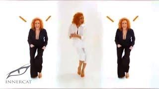 Albita - Mis Tacones (Video Oficial)