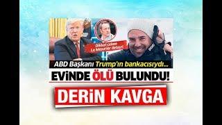 Ergün Diler : Derin kavga... Sesli Makale
