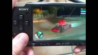GTA : Vice City Stories, comment aller dans la 2ème ville !