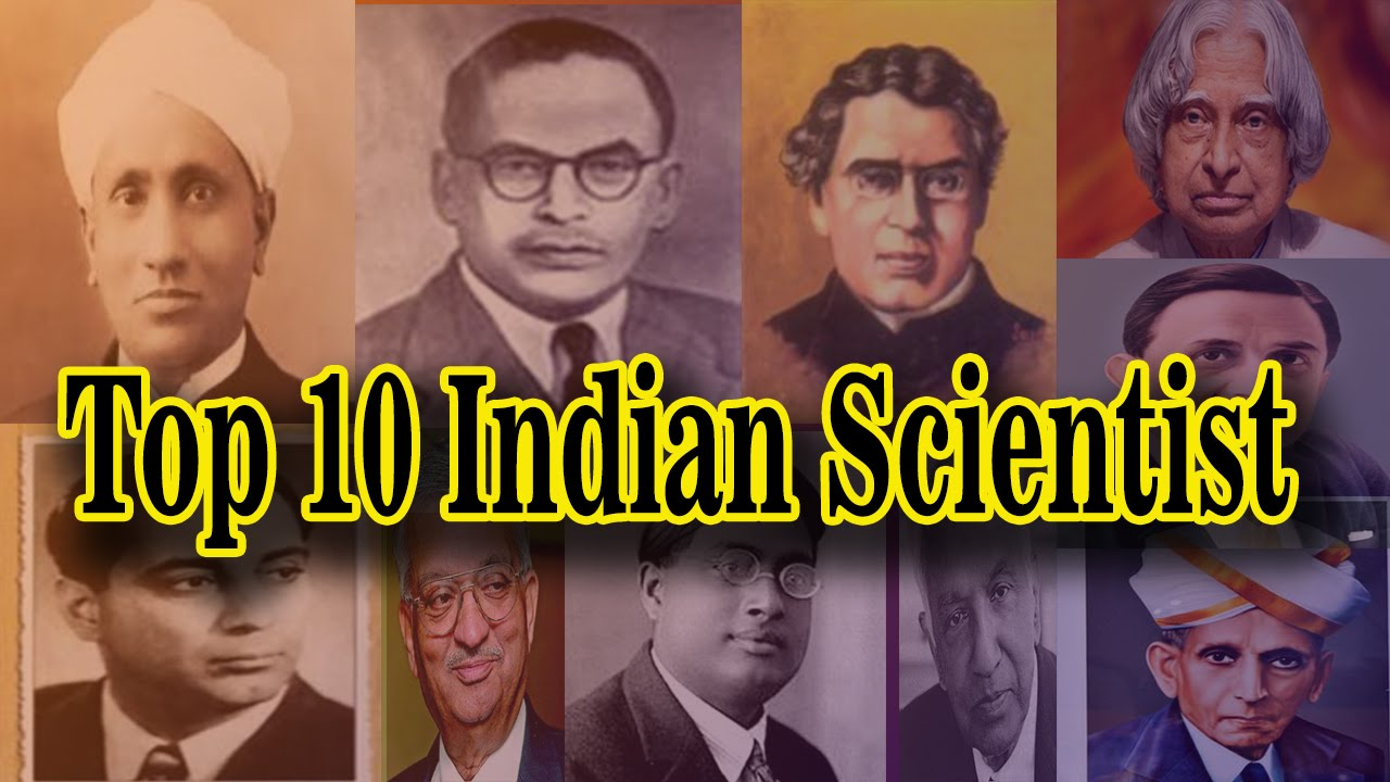 indian scientist For 2018, the society has selected seven young scientists from around the world  for the award learn more about these young scientists'.