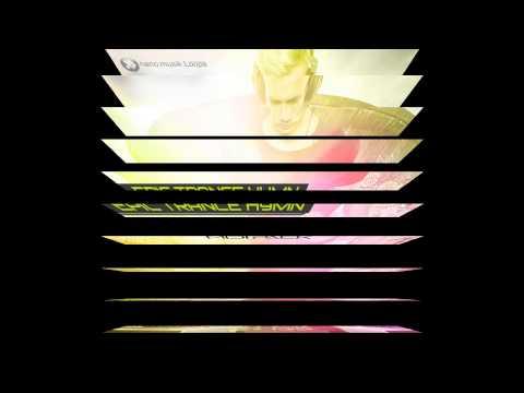 Epic Trance Hymn - nano musik loops
