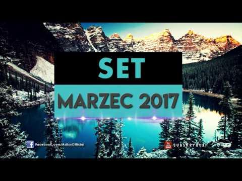 MARZEC 2017 | ✯Muzyka Dance / Disco Polo✯ | ♫NOWOŚCI REMIXY♫