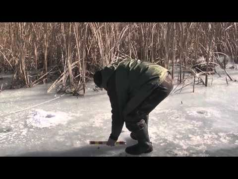 Рыбалка,  русская рыбалка, зимняя рыбалка, особенности рыбалки, магазин рыбалка