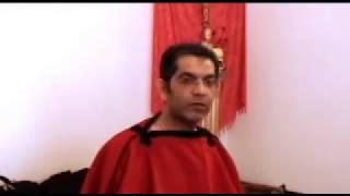 Kundalini Kriya Yoga Share 34 Pt 4-5 Karma Cleaning Kriyas