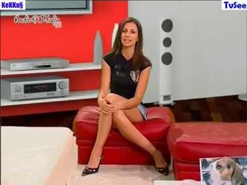 Italian Tv Sexy 85
