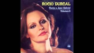 Tu Abandono  -   Rocío Durcal