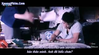 Phim Em Đồng Ý full