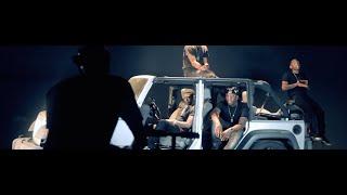 Boosie Badazz Feat. Lee Banks, Juicy, Quick & OG Dre - Empire (Official Video) Behind The Scenes
