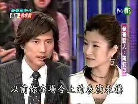 陶莉萍@藝能歌喉戰