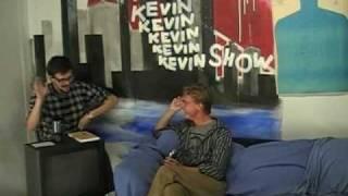 """""""Kitten Skin"""" pt1 - The Steve Barman Show - Episode 06"""