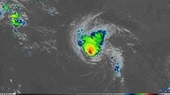 Aiken County prepares for Hurricane Florence