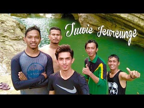 TUWIE JEUREUNGE PADANG TIJI - GRAND CANYON ACEH