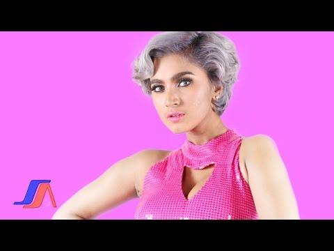 Free Download Varra Selvarra - Satu Malam Lagi (official Lyric Video) Mp3 dan Mp4