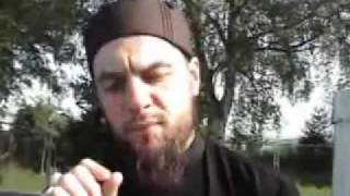 PERSENTED BY-KHALID-QADIANI-Why I Converted to Islam Ahmadiyya _ Interview[1].flv