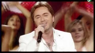 Marwan Khoury ... Khayni - Video | مروان خوري ... خاينه - فيديو