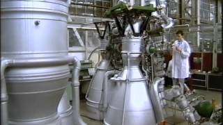 EQUINOX - The Engines That Came In From The Cold [FASCINATING DOCUMENTARY] thumbnail