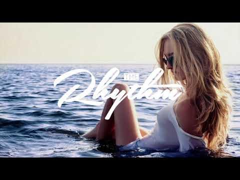 Leonid Rudenko feat. Эмма М - Клетка (Vadim Adamov & Hardphol Remix)(Radio Edit)