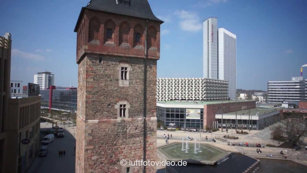 Kinoprogramm Chemnitz Heute