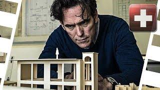 Kino+ #231 | The House that Jack Build, Der Grinch, Peppermint - Angel of Vengeance, November
