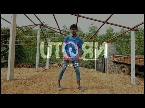 U Turn - The Karma Theme (Telugu) - Samantha I Anirudh Ravichander  L M.G.M Veerababu Creations
