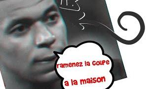 france vs suisse / RAMENEZ LA COUPE A LA MAISON 🤣🤣🤣 MBAPPE , MBAPPE