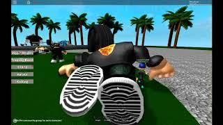 Play Roblox [MASSIVE SALE]Body Builder Simulator[Updates] With [DemonJack098]