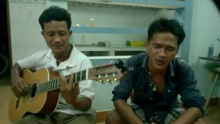 Tuyệt đỉnh Bolero Guitar - Xin làm người xa lạ | Ngẫu Hứng TV
