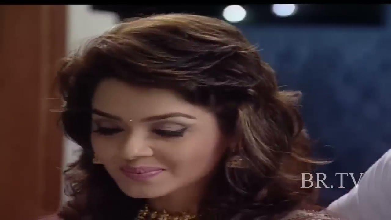 Download AAPBEETI  # सौदा # Part-1# Horror Serial - BR Chopra Best Hindi TV Serial 2019  #
